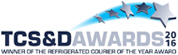 MHRA-Approved Couriers PDQ Cold Call UK